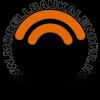 Logo 100 x 100