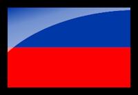 Vereinsliste Liechtenstein